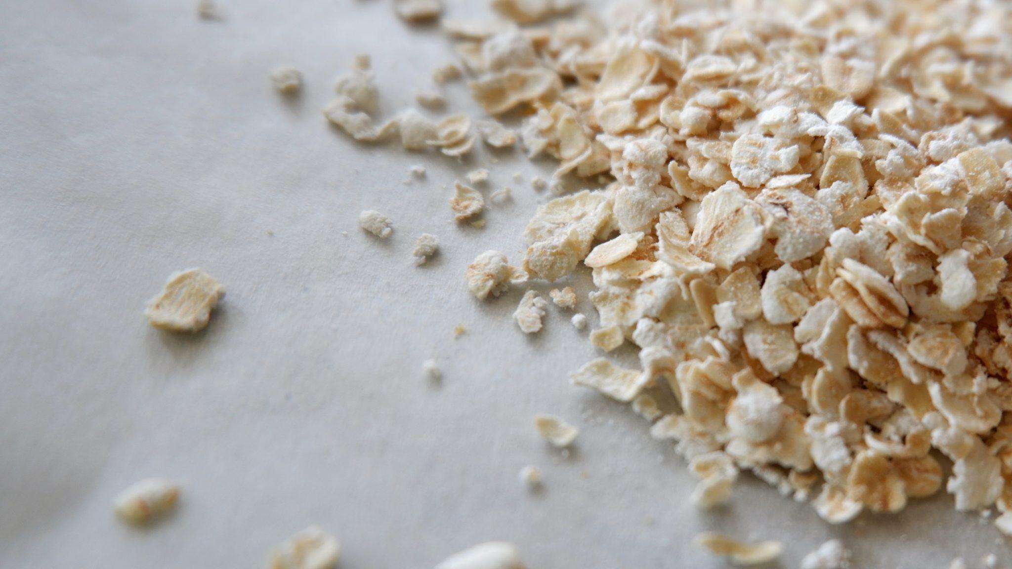 3/4 cup granulated sugar in grams